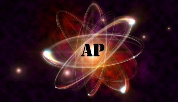 AP Physics 1 Unit 2 Test Review: Vectors and Projectile Motion (Wednesday  9/18, 6pm)